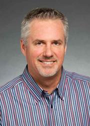 Seattle Bioidentical Doctor W. John Bullis, M.D.